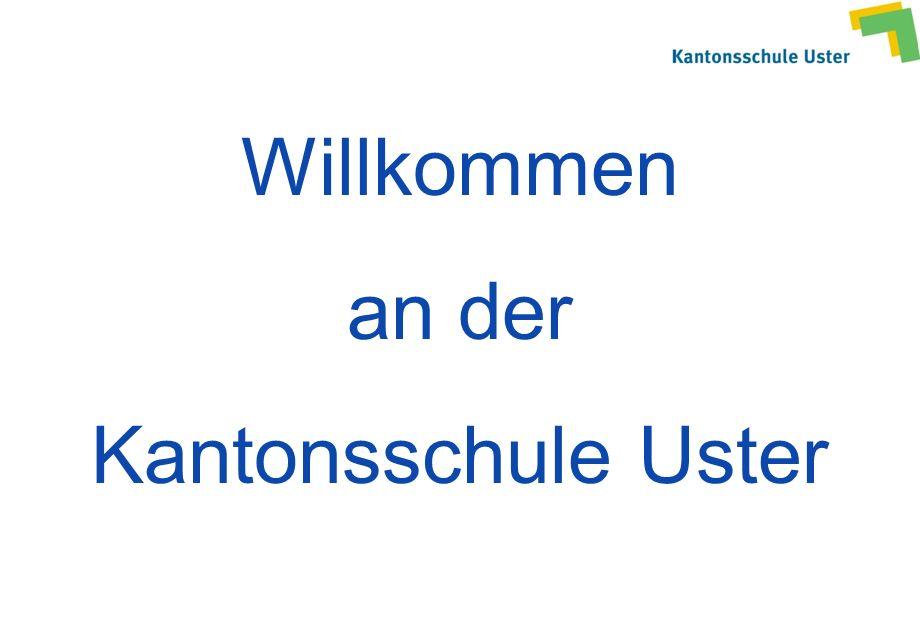 Orientierungsabend für PrimarschülerInnen und Eltern Diese Präsentation finden Sie ab Freitag auf unserer Homepage www.ksuster.ch