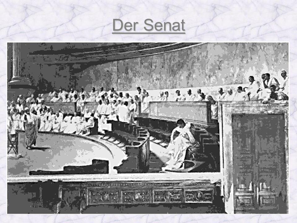 Quellenanalyse Cicero Über den Staat