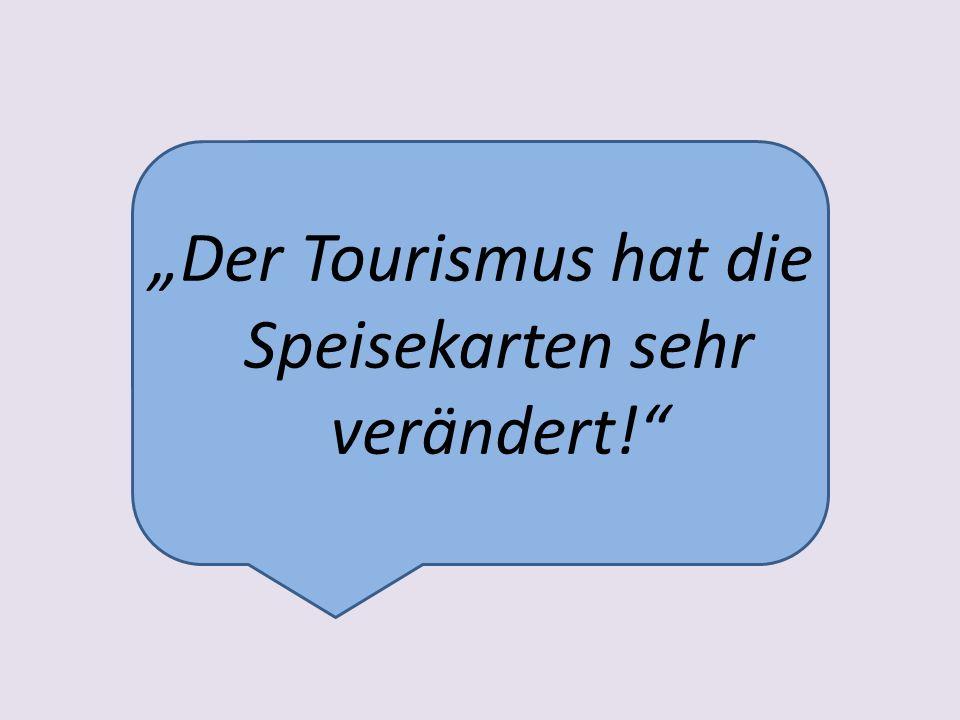 Die Berliner Currywurst soll bleiben wo sie hingehört!!