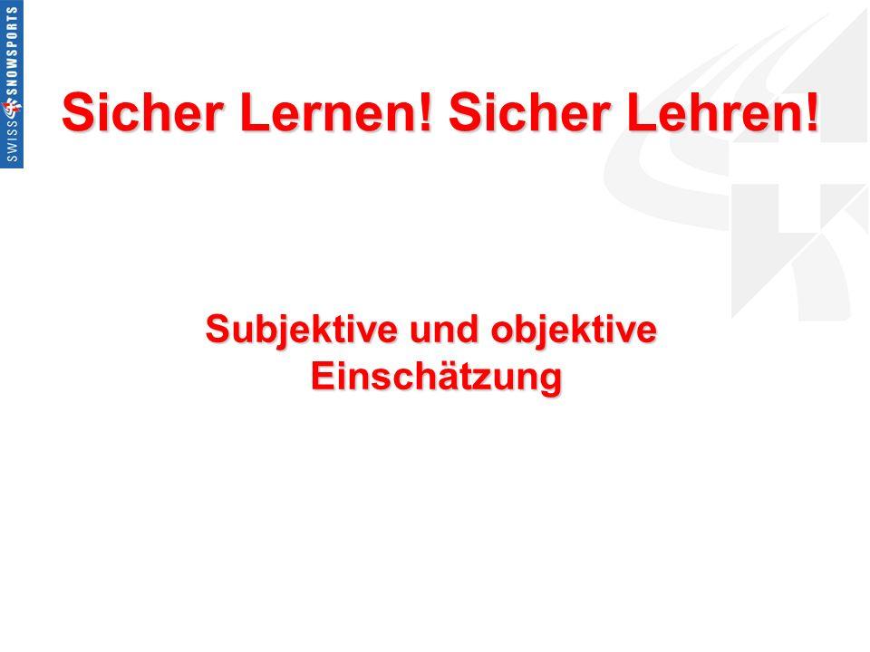 Komfort- Zone Lernzone Panikzone Lernmodell nach Senninger (2000)
