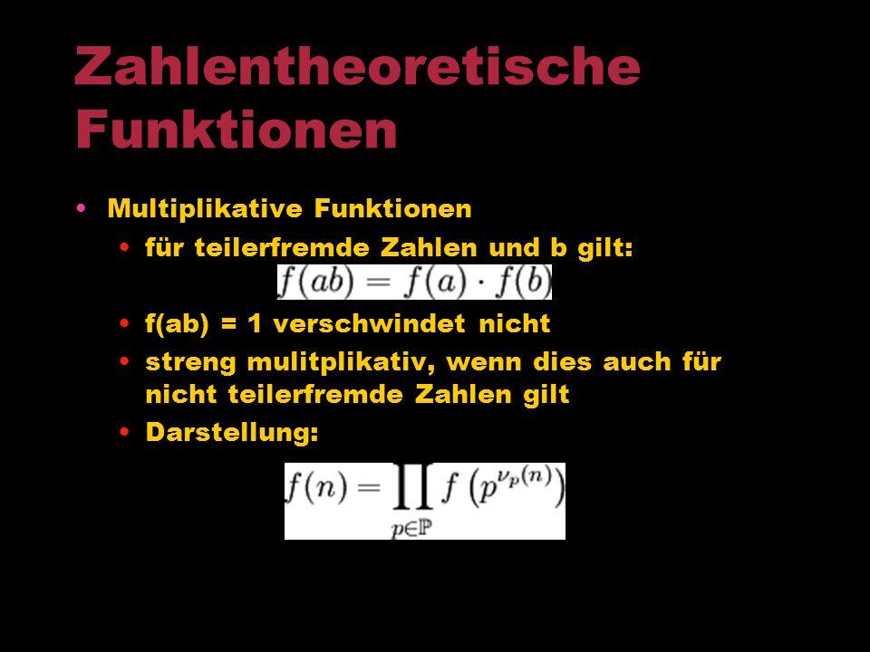 Die Eulersche Zahl e = 2,718281828459... ist eine irrationale, reelle Zahl häufig kurz e-Funktion genannt wird spielt in der Differential- und Integra
