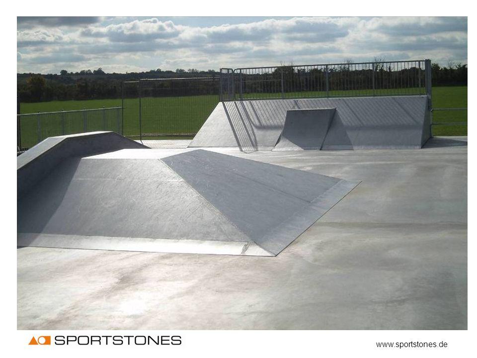 www.sportstones.de