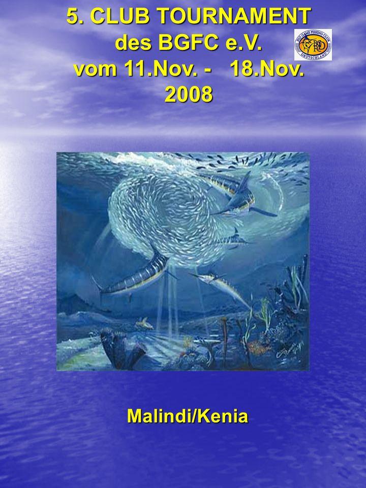14:30 Line out !.Rückkehr zum Club 16.11.2008 3.