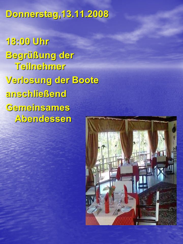 Team:Austria Smrekar D.Smrekar H. Mennel B. Team:Powerschwaben Gerstmaier M.