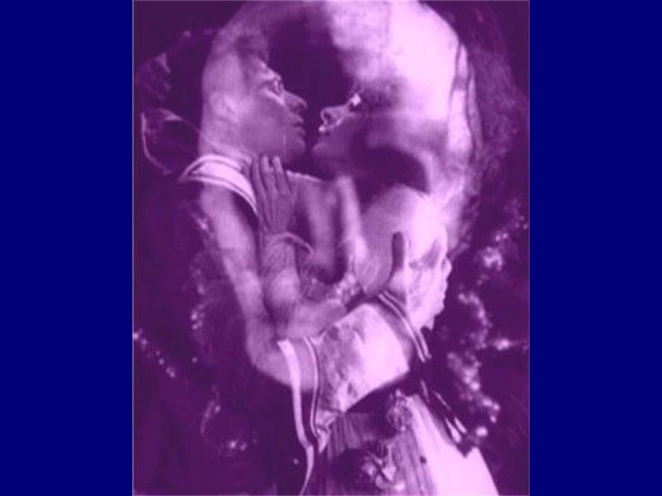 Kriens, Wehrverein Banz Hansrudolf, 1941 Luthern, Schützengsellschaft Dubach Josef, 1936 Portmann Anton, 1915 Luzern, Wehrschiessverein Bussmann Karl, 1925 Gasser Bernadette, 1943 Guidali Alex, 1930 Totenehrung