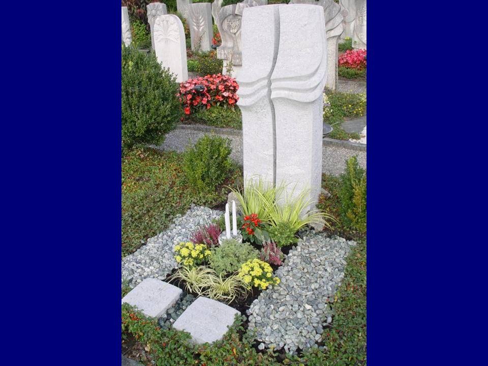 Das schönste Denkmal, das der Mensch bekommen kann, steht in den Herzen der Mitmenschen.