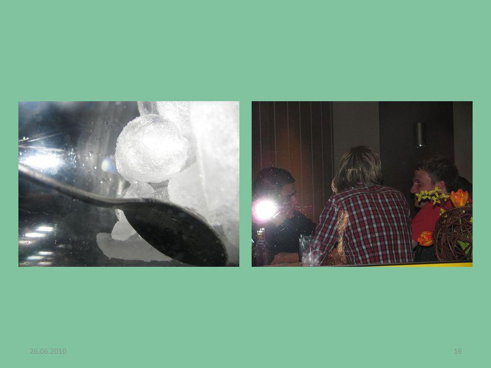 26.06.201016