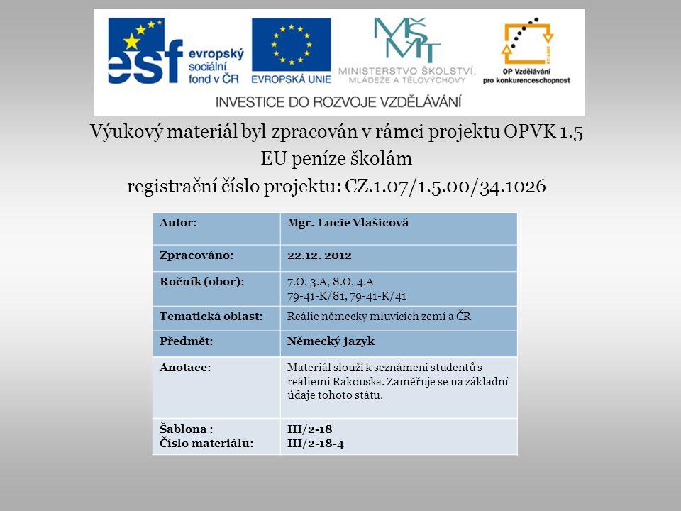 http://www.pavelj.cz/mapy/rakousko.gif REPUBLIK ÖSTERREICH