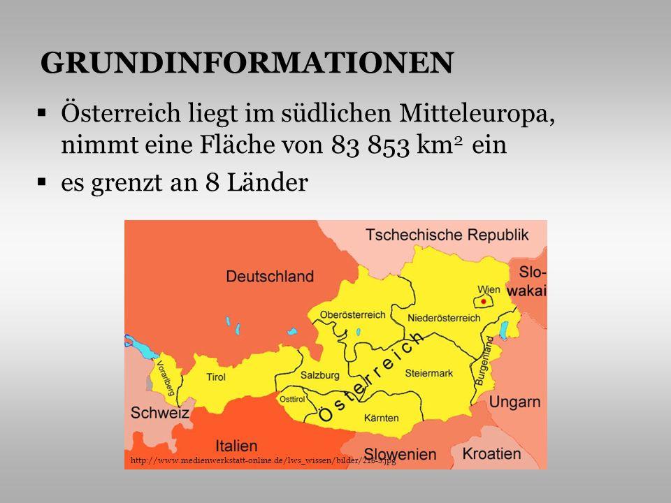 NACHBARLÄNDER 1.