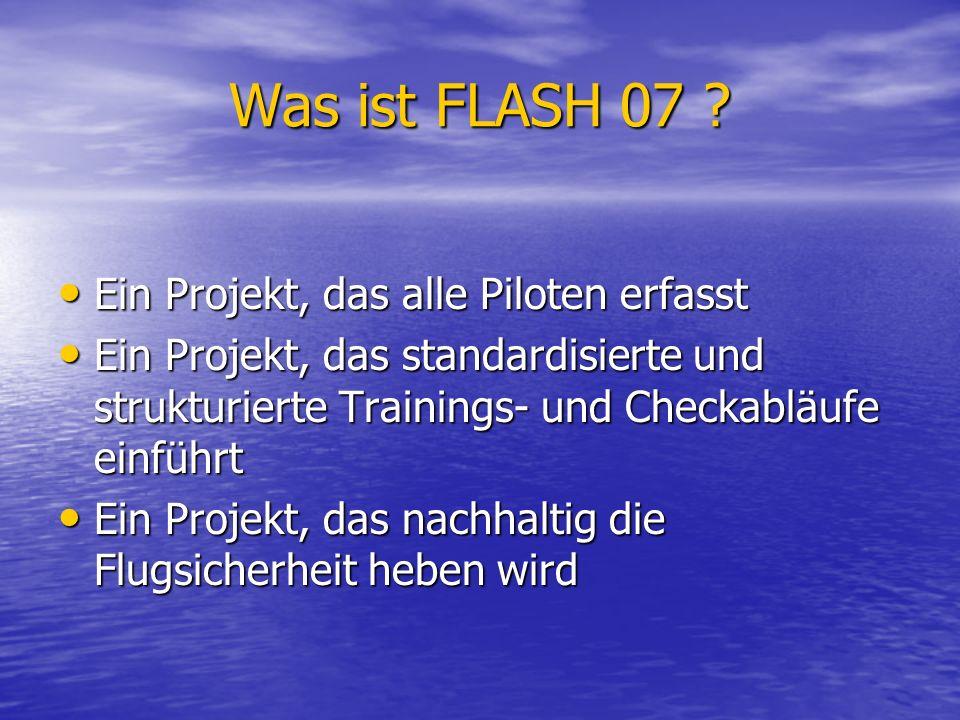Mitarbeiter: Hans Heinricher Hans Heinricher Franz Kreutzer Franz Kreutzer Bruno Schöpf Bruno Schöpf Hubert Pippan Hubert Pippan Rainer Kuen Rainer Kuen