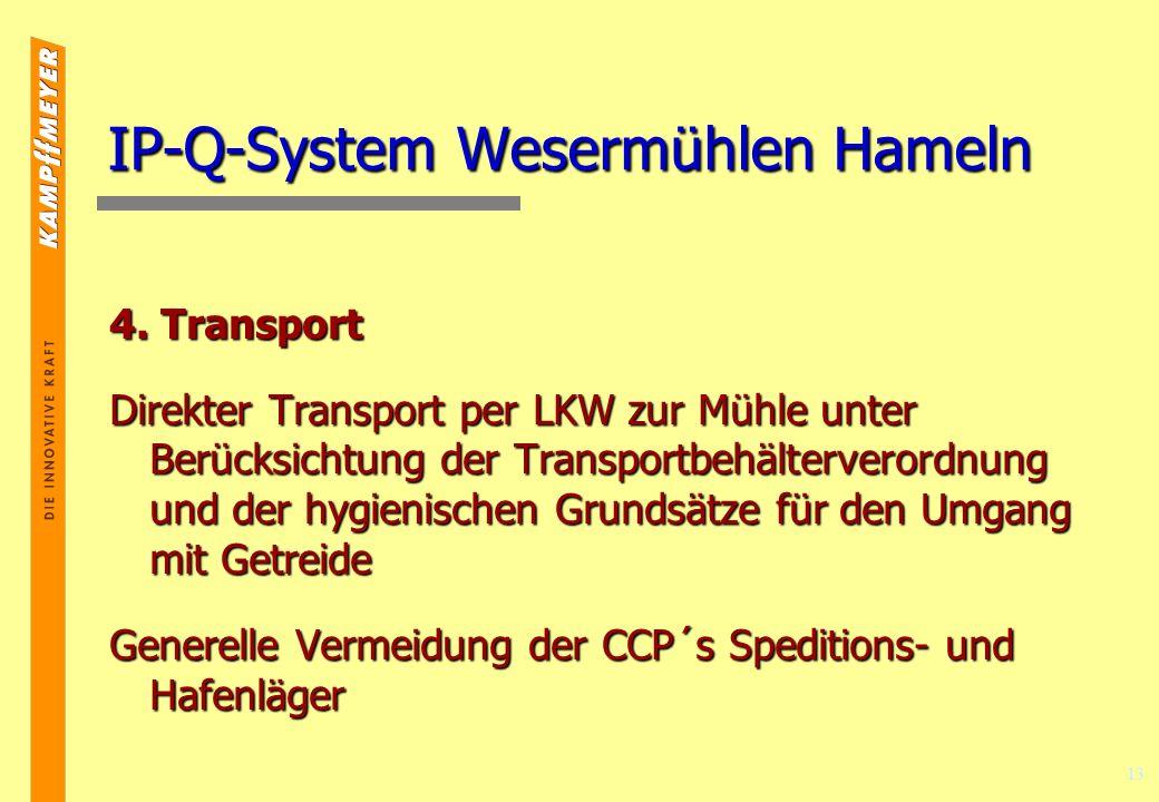13 IP-Q-System Wesermühlen Hameln 4.
