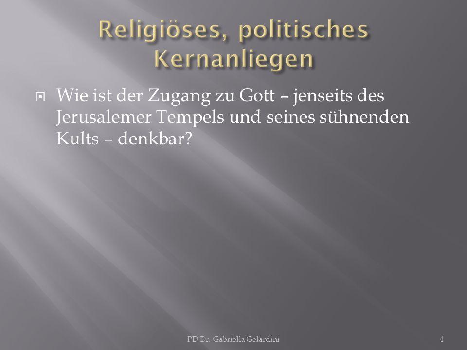 Der Brief an die Hebräer: Einleitung, Übersetzung und fortlaufendem Commentar.