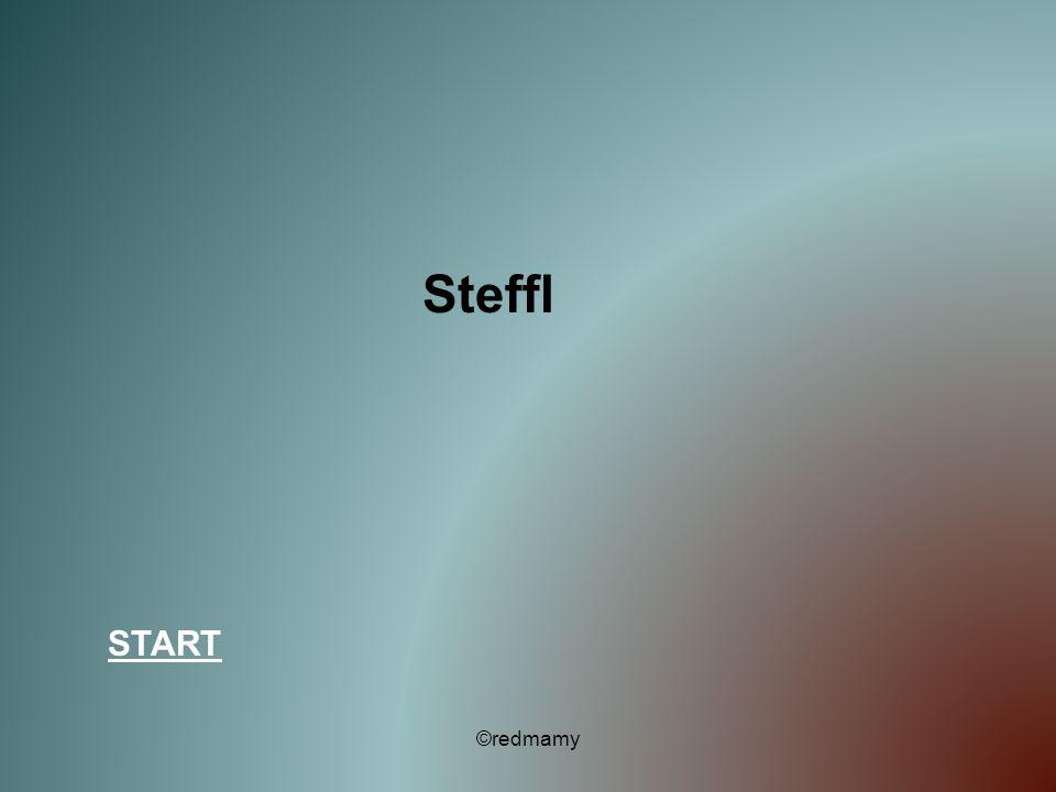 Steffl START ©redmamy