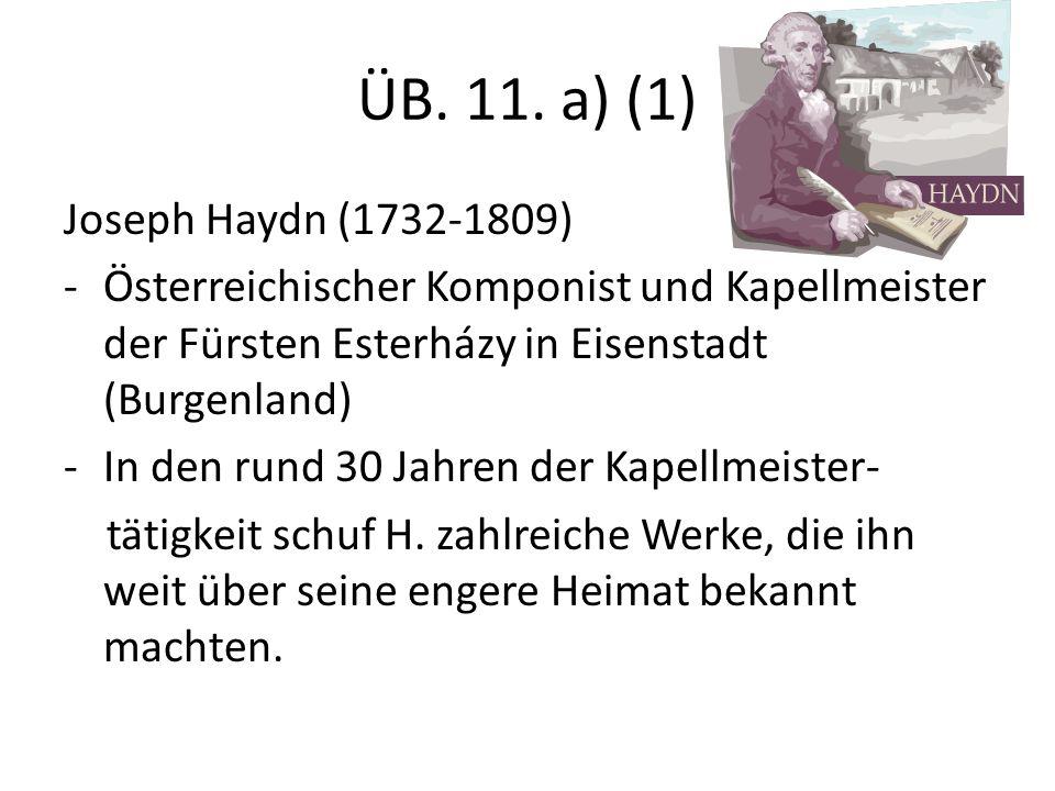 ÜB.11.