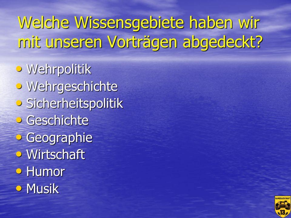 Tondiavortrag über das Innviertel mit Dichterlesung Wm dRes Heinrich WAGNER, Kons.