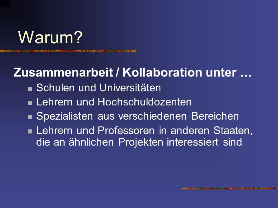 Ziel des Seminars: Schreiben Fließend, effektiv, und kreativ auf Deutsch schreiben lernen.