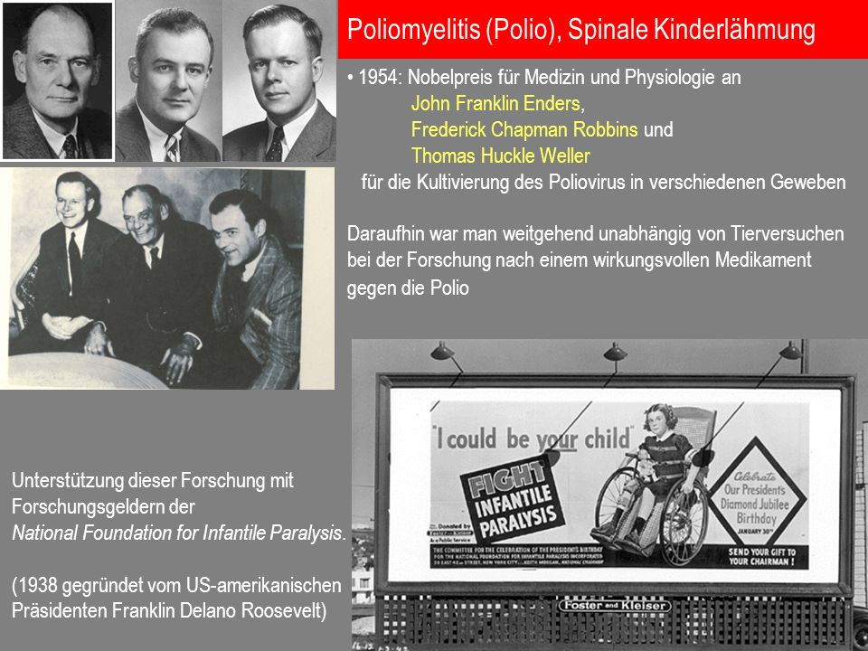 Poliomyelitis The first poster (1938), National Foundation for Infantile Paralysis s March of Dimes