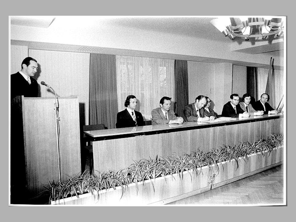 Themen der GDR Working Group of Fuzzy Systems Medizin: Die Verkalkung der Herzkranzgefäße (Koronalsklerose) verläuft chronisch, d.