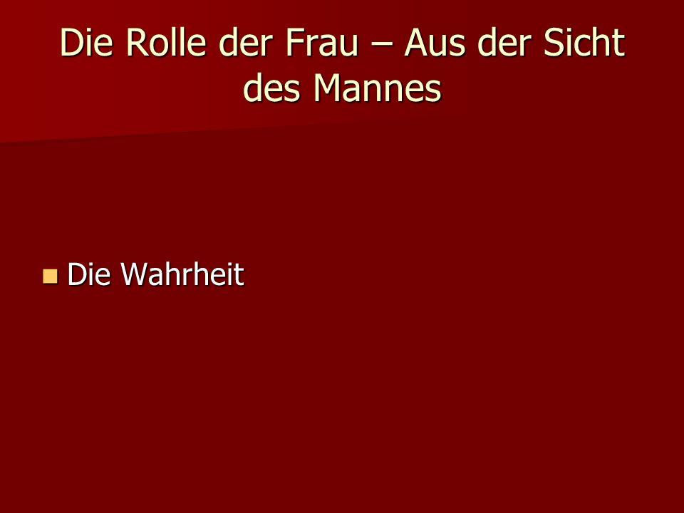 Die Rolle der Frau – In der DDR/BRD Christa Wolf schreibt über den Sündenbockmechanismus und die Ausgrenzung und Vorurteilen gegenüber Fremden/Frauen Christa Wolf schreibt über den Sündenbockmechanismus und die Ausgrenzung und Vorurteilen gegenüber Fremden/Frauen –Solange es den Korinthern gut geht, werden die Fremden geduldet, damit zeigen sie, dass sie zu einer Barbaren wie Medea gerecht, vorurteilsfrei und freundlich sein können.