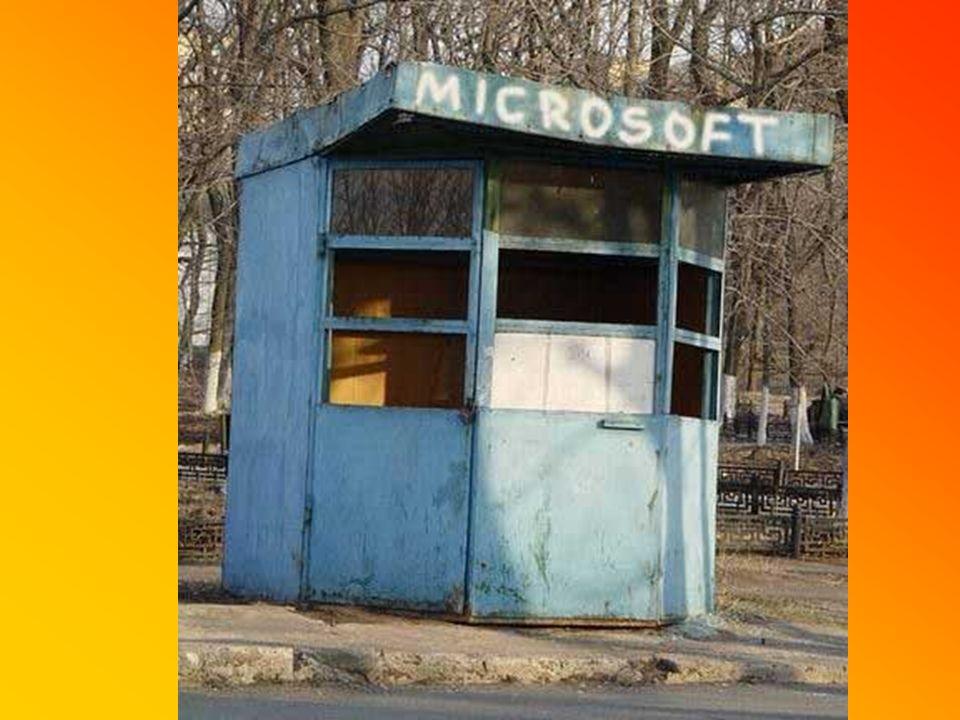 Der Info-Stand des Fremdenverkehrsbüros ließ keine Wünsche offen!