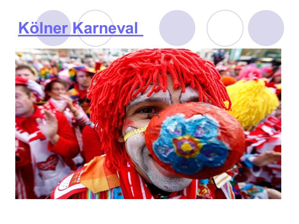 Kölner Karneval Kölner Karneval карнавальна пісня Mariechen saß auf einem Stein Da kam ein junger Jägersmann Jägersmann, Jägersmann Da kam der junge Jägersmann Jägersmann.