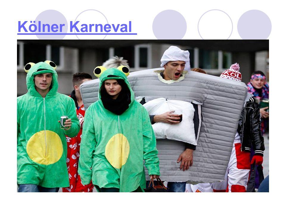 ДЖЕРЕЛА http://ziza.qip.ru/1352789739- karnaval_v_kelne_13_foto.html http://ziza.qip.ru/1352789739- karnaval_v_kelne_13_foto.html http://www.avialine.com/photoreports/2/5/1 48/212/ http://www.avialine.com/photoreports/2/5/1 48/212/ http://www.koeln.de/bilder/kategorie/karne valssession2012_2013/galerie/rosenmont ag2013-2/ http://www.koeln.de/bilder/kategorie/karne valssession2012_2013/galerie/rosenmont ag2013-2/