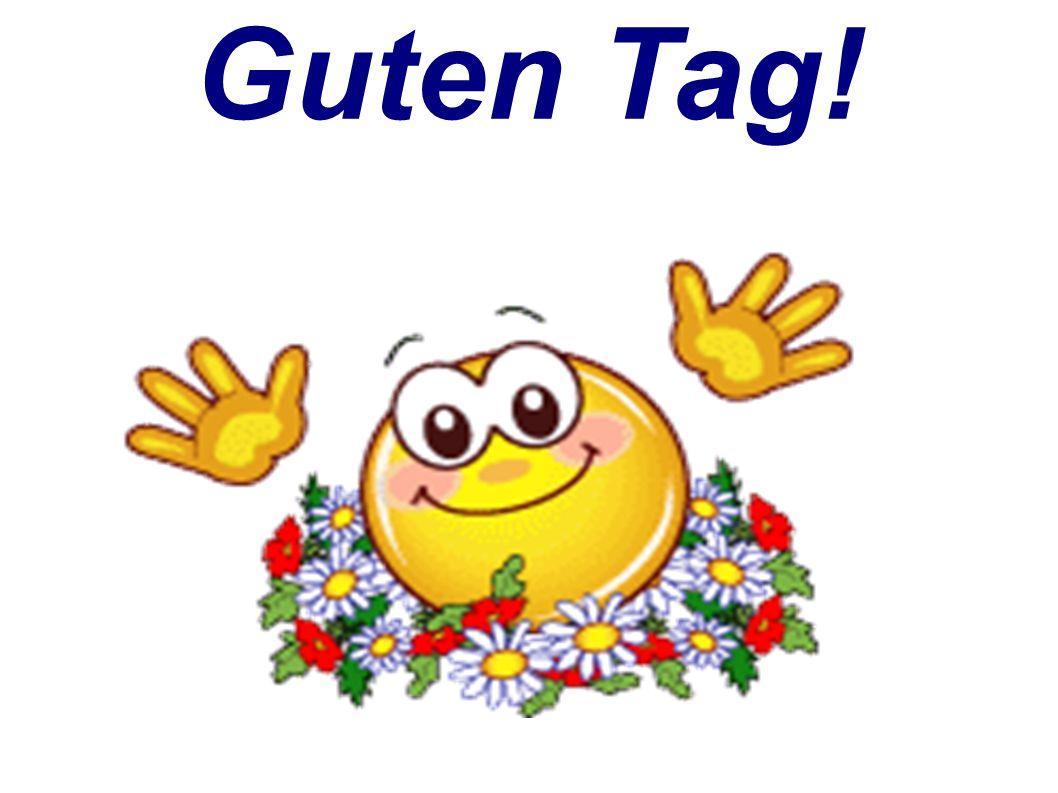 """Résultat de recherche d'images pour """"guten tag bilder"""""""