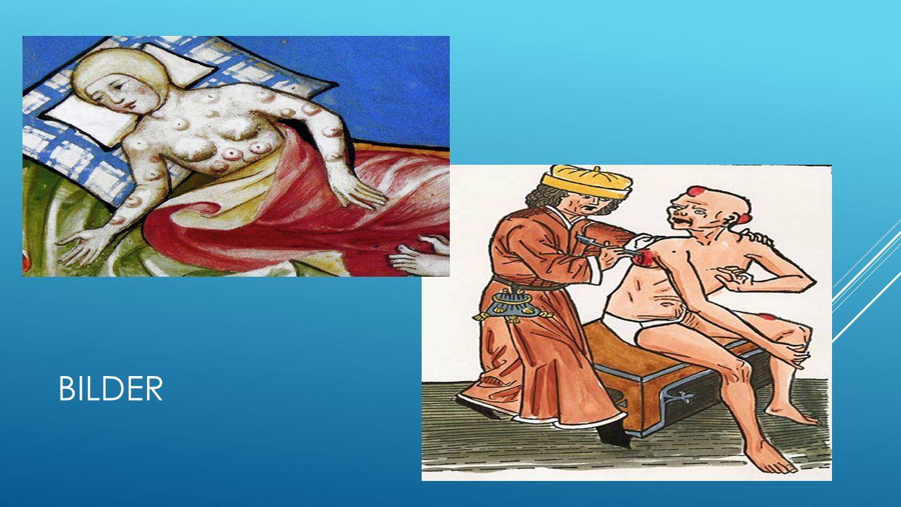 NACHKOMME Commodus (180-192) Geb.161, gest.