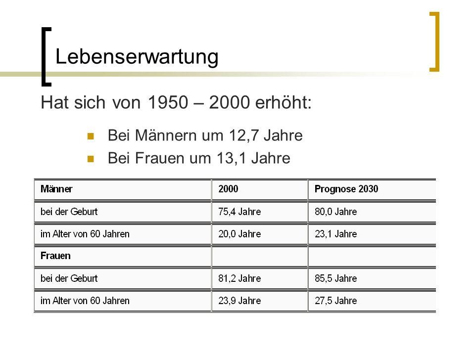 Die Kaufkraft In Deutschland haben die +50 eine Kaufkraft von ca.
