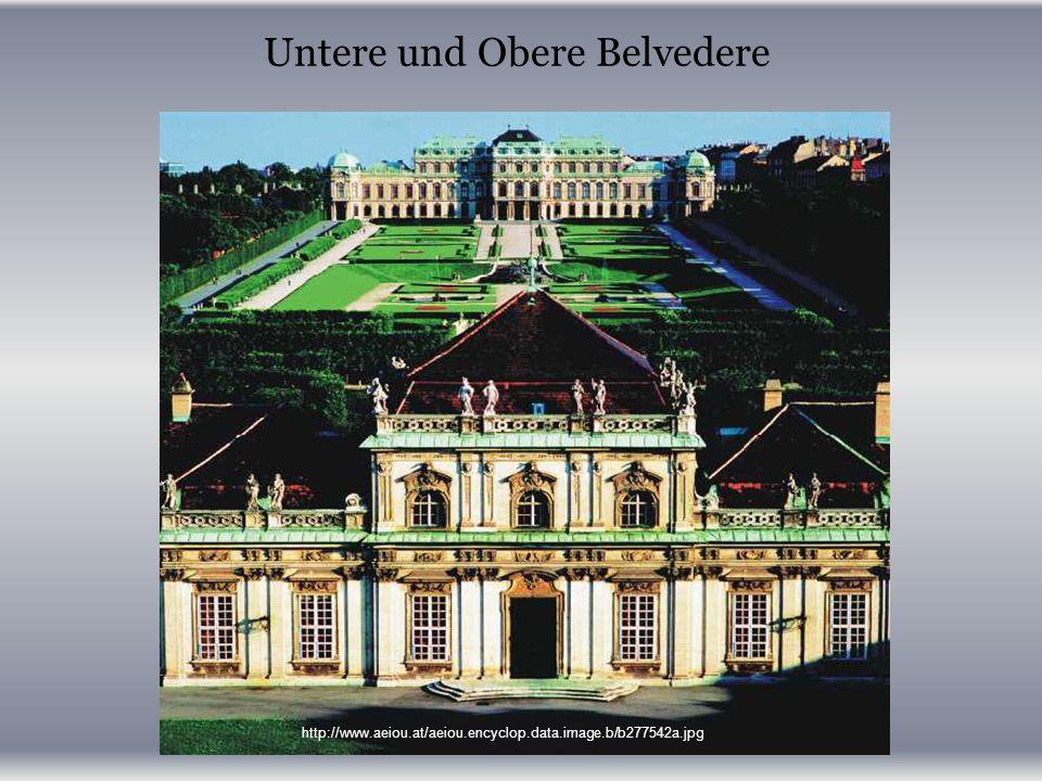 Untere und Obere Belvedere http://www.aeiou.at/aeiou.encyclop.data.image.b/b277542a.jpg
