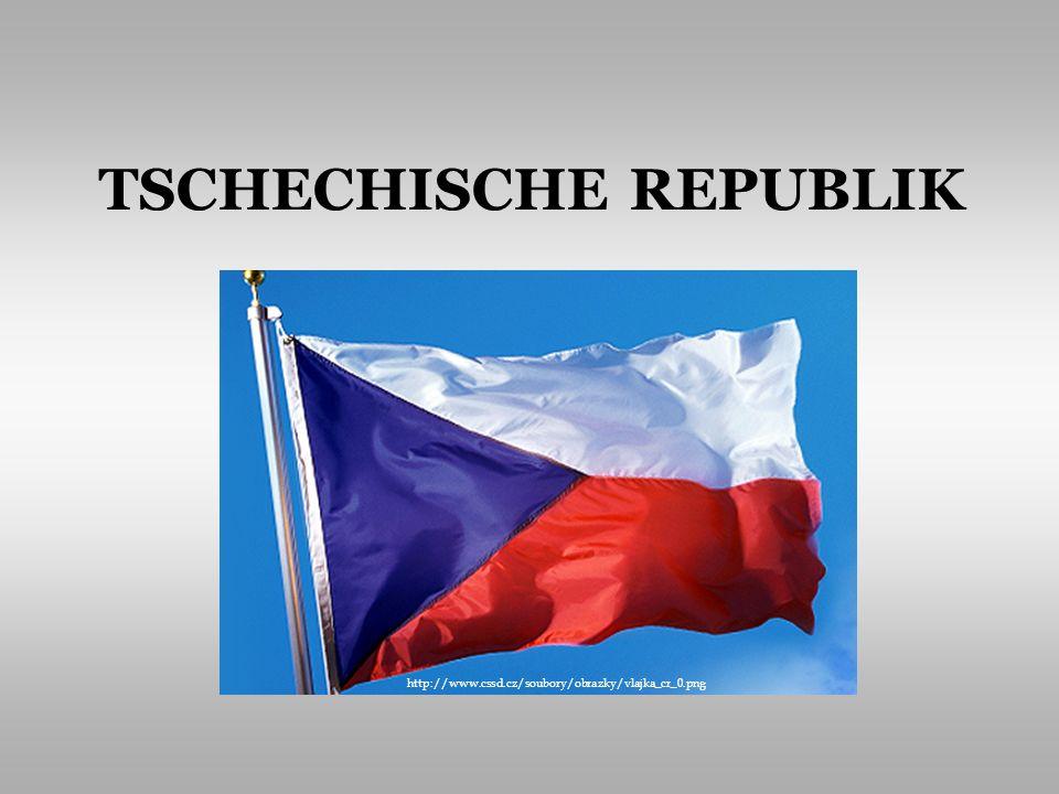 TSCHECHISCHE REPUBLIK http://www.cssd.cz/soubory/obrazky/vlajka_cr_0.png