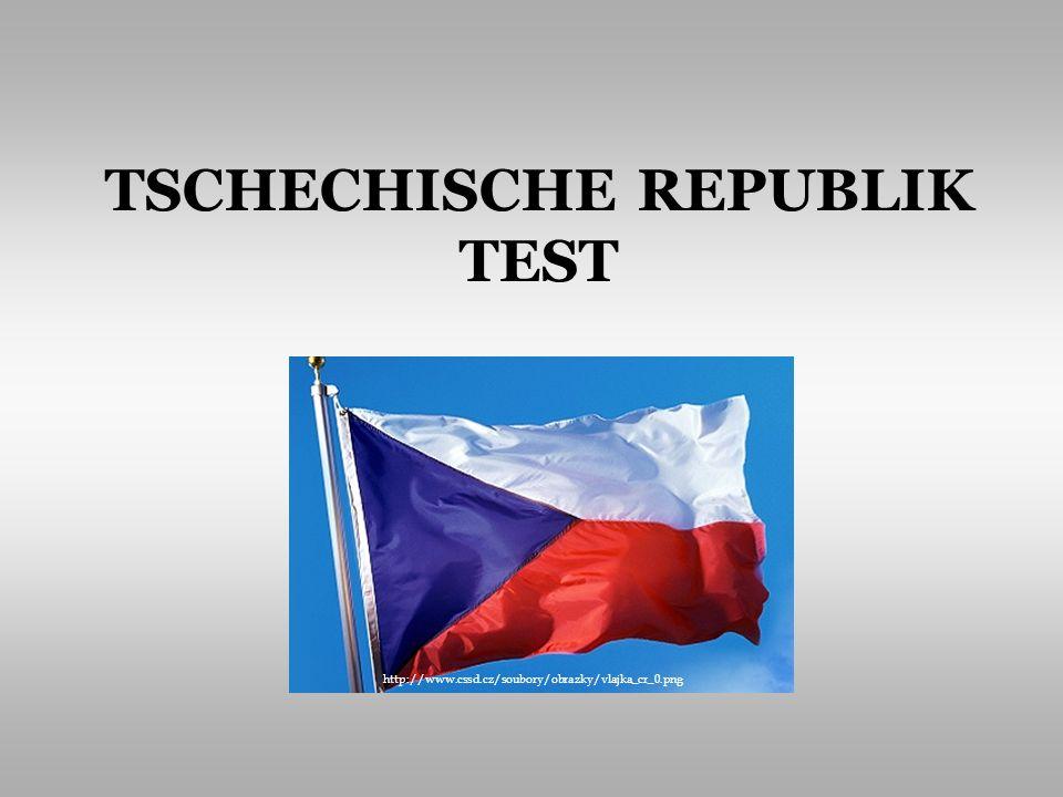 TSCHECHISCHE REPUBLIK TEST http://www.cssd.cz/soubory/obrazky/vlajka_cr_0.png
