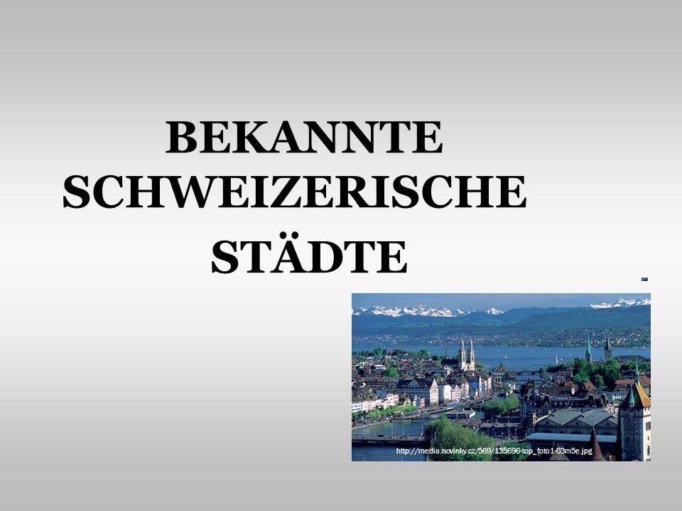LUZERN 62 000 Einwohner die menschenfreundliche Metropole der Zentralschweiz die Berge Pilatus und Rigi – bestimmen das herrliche Panorama sehenswertes – die Kapellbrücke – eine der ältesten Brücken Europas der achteckige Wasserturm aus dem 13.