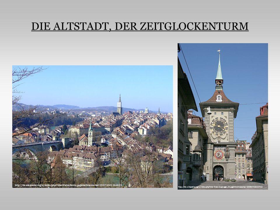 POUŽITÉ ZDROJE, LITERATURA [cit.2013-1-14] obrázky jsou dostupné pod licencí public domain na WWW.