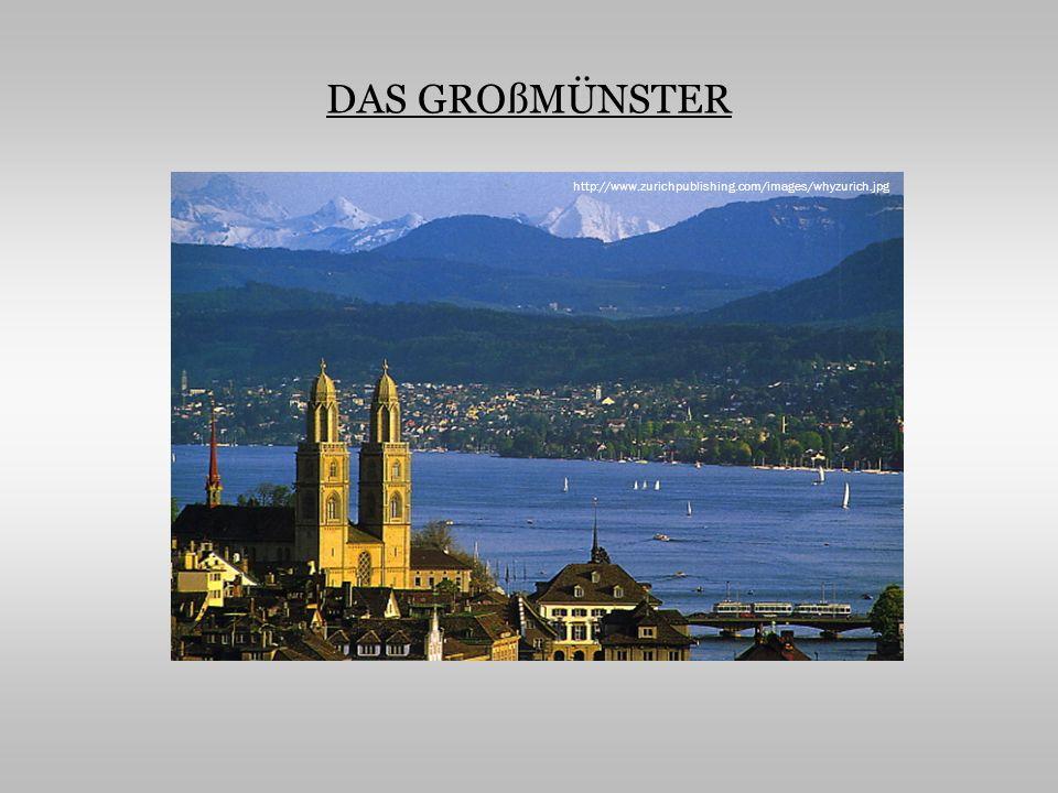 GENF 151 000 Einwohner die Hauptstadt des gleichnamigen Kantons die zweite UNO-Stadt Zentrum der Diplomatie, Banken und des Handels Sitz von 25 internationalen Organisationen Universitätsstadt
