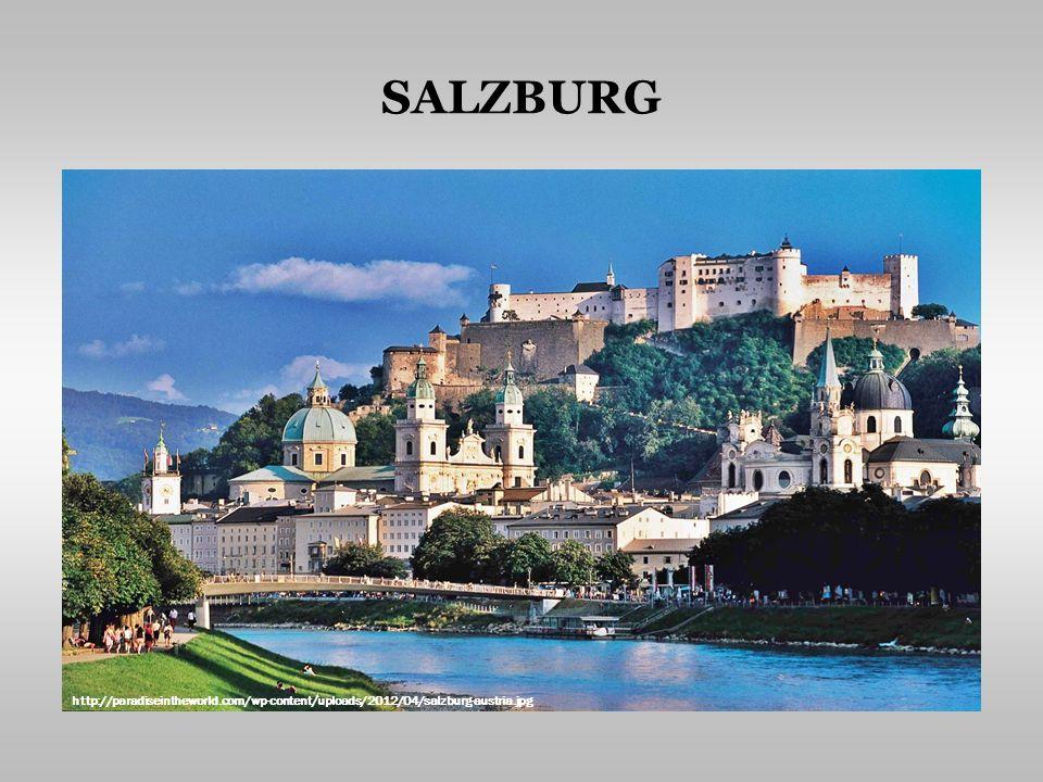 SALZBURG http://paradiseintheworld.com/wp-content/uploads/2012/04/salzburg-austria.jpg