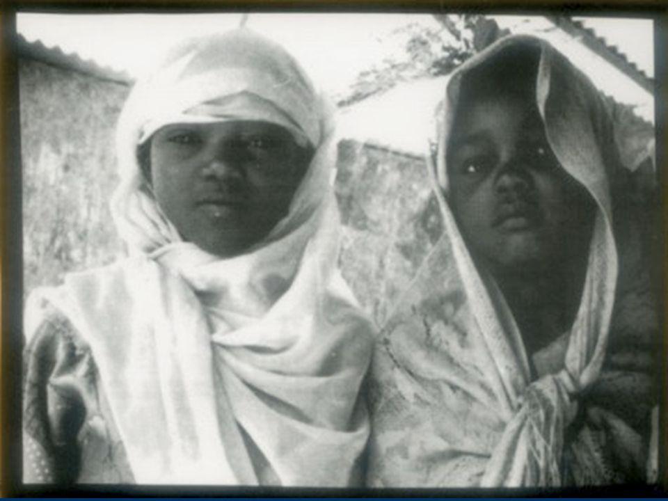 Die Weibliche Genitalverstümmelung beinhaltet alle Prozeduren, die die teilweise oder vollständige Entfernung der externen weiblichen Genitalien beinhalten oder die Verletzung der weiblichen Genitalorgane aus kulturellen und anderen nicht- therapeutischen Gründen.
