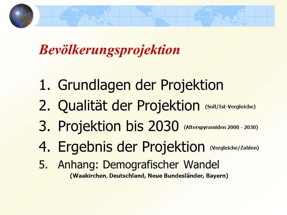 Ein Schülerzitat aus Bad Neustadt a.d.