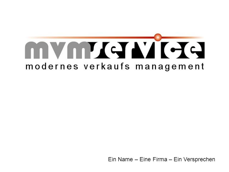 Die Firma mvm service gmbh wurde im Juli 2000 gegründet und ist im Internetmarketing mit vier eigenständigen Geschäftsbereichen etabliert.