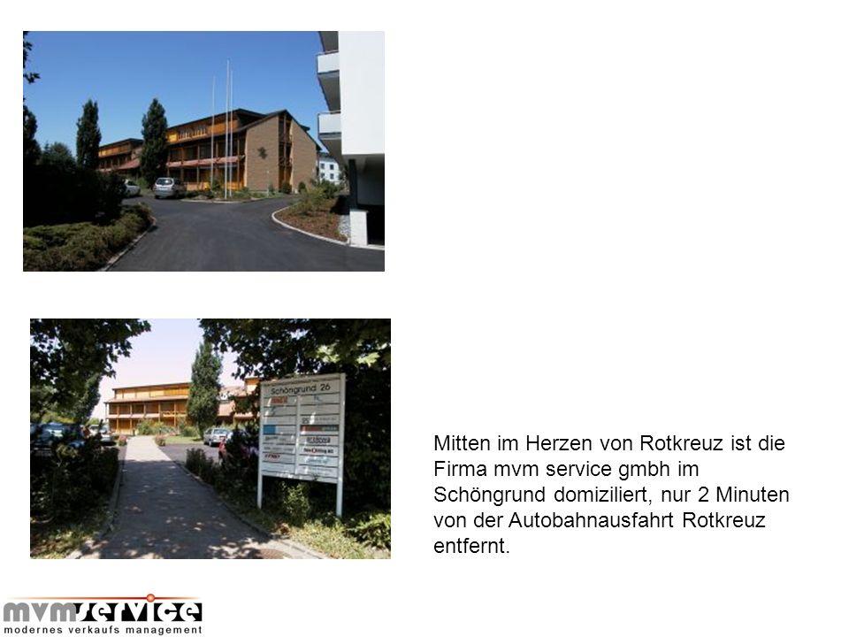 Bauszene.ch Die Plattform Bauszene.ch ist die wohl umfang- reichste Plattform für das Bauhaupt- und Neben- gewerbe der Schweiz und umfasst nebst rund 30000 Bauauschreibungen auch über 95000 Adressen aus diesem Bereich.