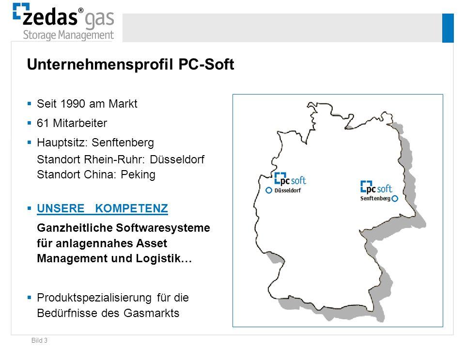 Bild 4 1 Risiko- Management nach ISO 31000 2 Sicherheits- Management nach OHSAS 18000 3 Instandhaltungs -Management nach EN 13306 u.