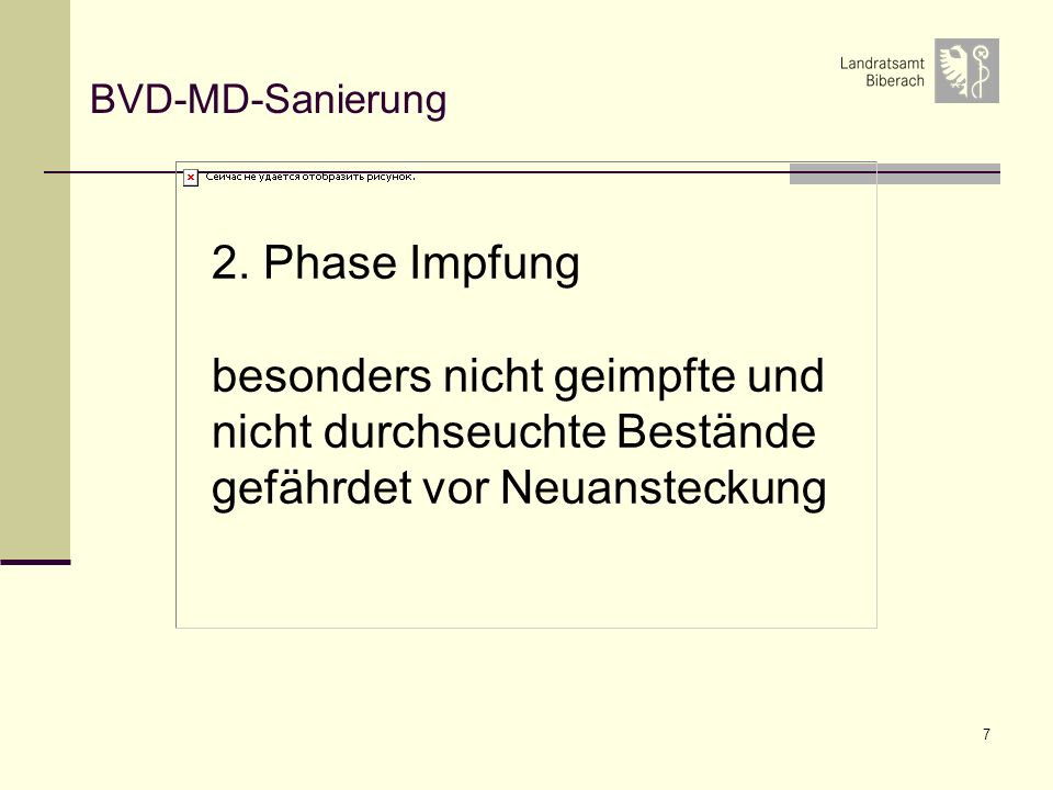 7 BVD-MD-Sanierung 2.