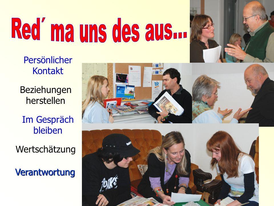 www.rg-org-ursula.at Ein bestens ausgestatteter Informatikraum für moderne Unterrichtsformen Information Wissen Erkenntnis Bildung