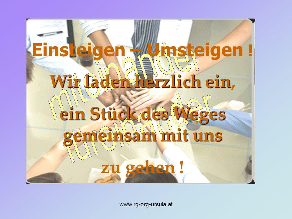 ZeitMontagDienstagMittwochDonnerstagFreitag 1 7.45 8.35 Morgenkreis mit KVDeutsch fsa + Teaml.Mathematik fsa + Teaml.