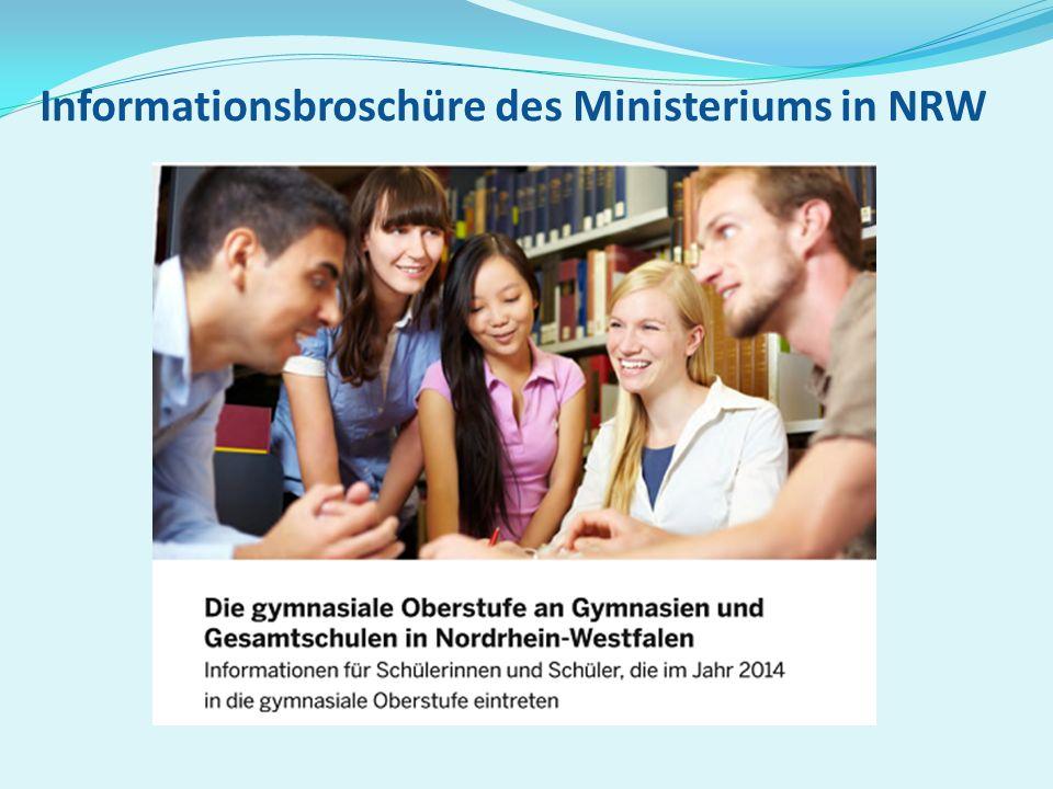 Abiturjahrgang 2017 Die gymnasiale Oberstufe Kreisgymnasium Halle