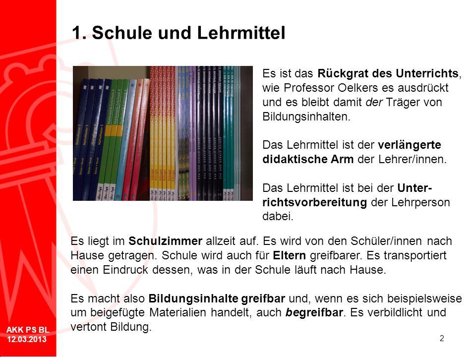 3 2.HarmoS Volksabstimmung 26.