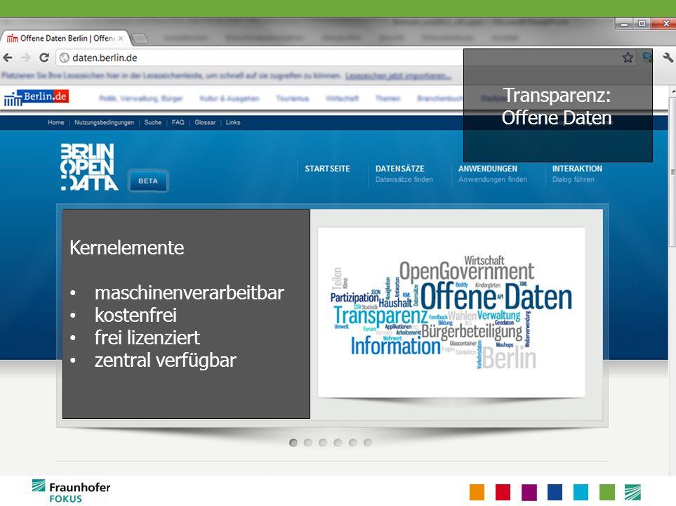 9 Referentenentwurf des E-Government Gesetz des Bundes Stand: 19.01.2012 geleakt: 24.01.2012 Quelle: pastebin.com, [10]
