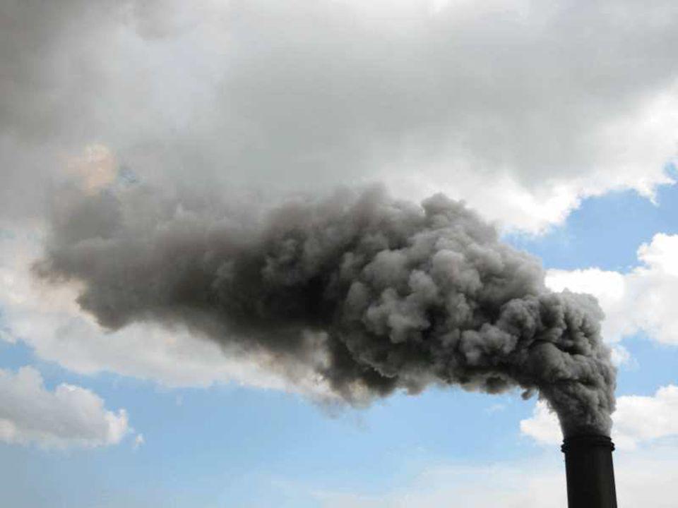 Senkung der Treibhausgase CO 2, CH 4, N 2 O, HFCKW, PFKW, SF 6 Zeitraum 2008 – 2012 Reduktion um durchschnittlich 5,2% (Stand 1990) USA ratifizieren das Protokoll u.a.