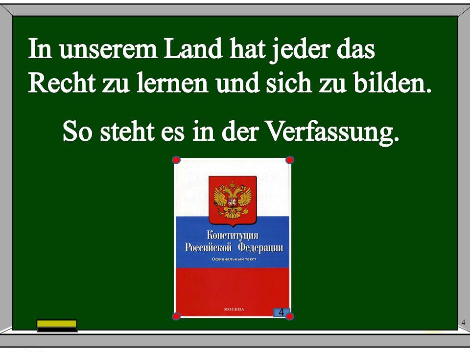15 8. Deutschland ist das größte Exportland der Welt 25262324