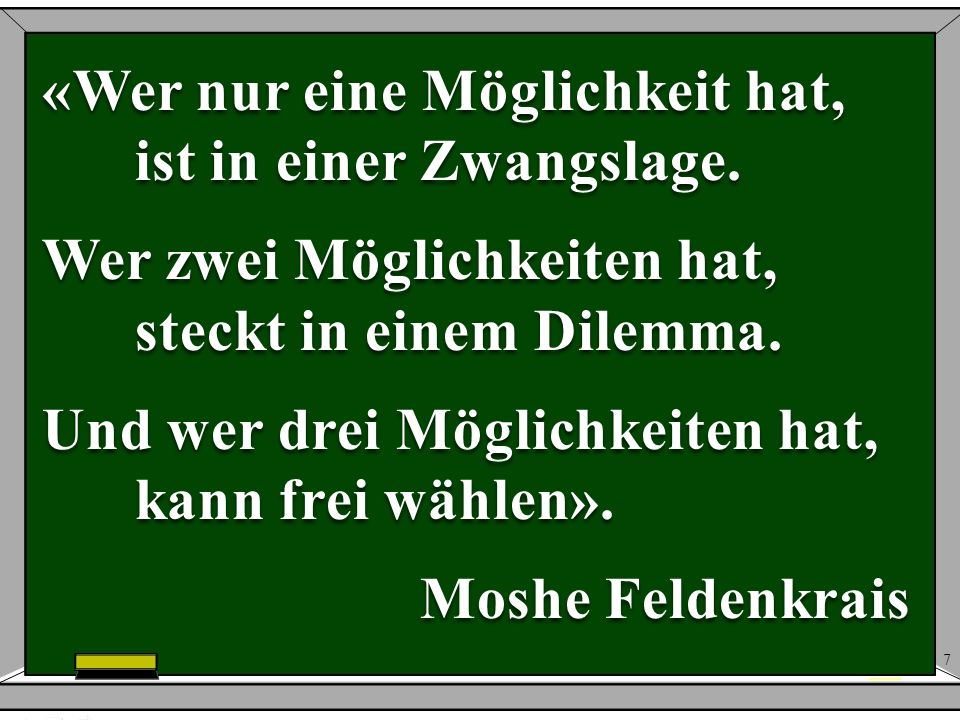 8 Englisch ist ein Muss, Deutsch ist ein Plus.11 Gründe für Deutsch: 1.